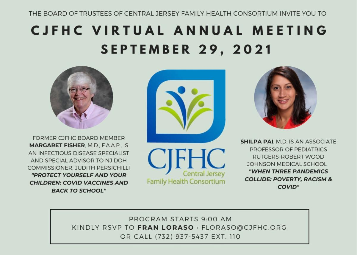 CJFHC Annual Meeting Save the Date.jpg